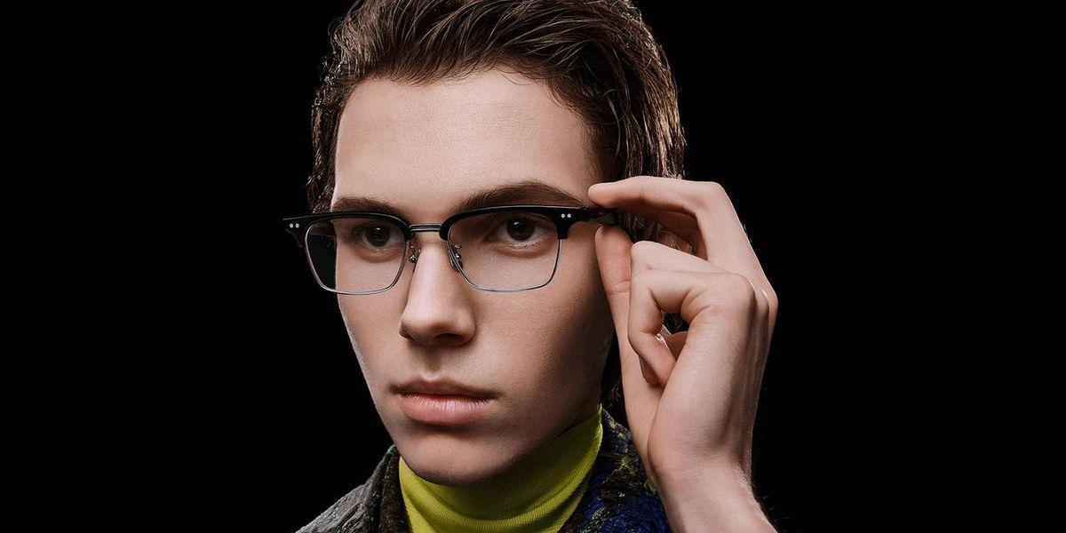 huawei-occhiali