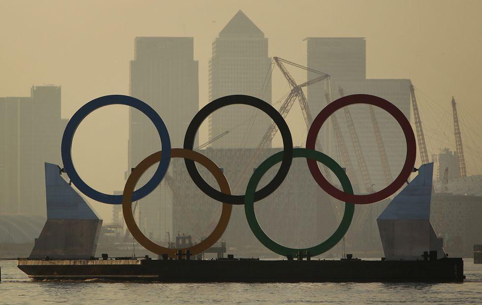 Basta Olimpiadi! Proposta-shock dagli Usa