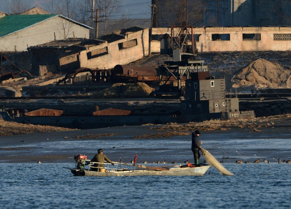 Corea del Nord: la disperazione di un popolo che muore di fame