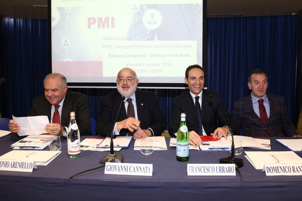 Universitas Mercatorum lancia il primo Lab universitario