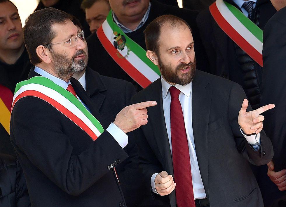 Comune di Roma: il gran caos delle nuove nomine