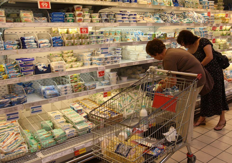 supermarket-iva_carrello