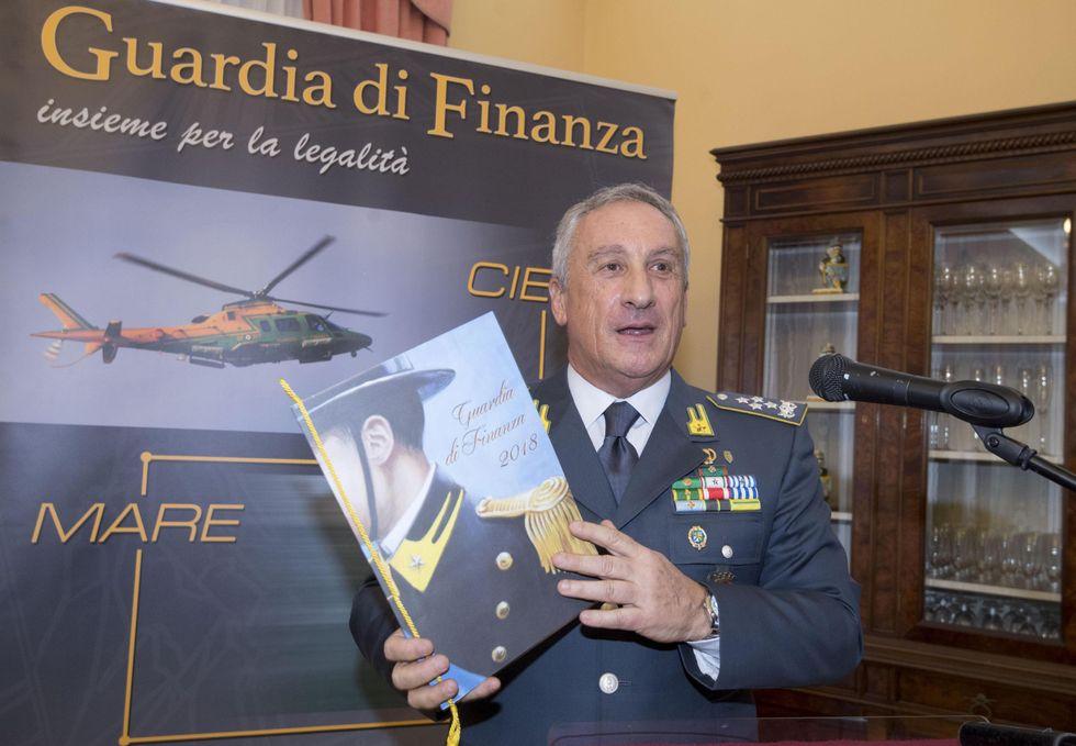 Guardia_Finanza_Giorgio_Toschi