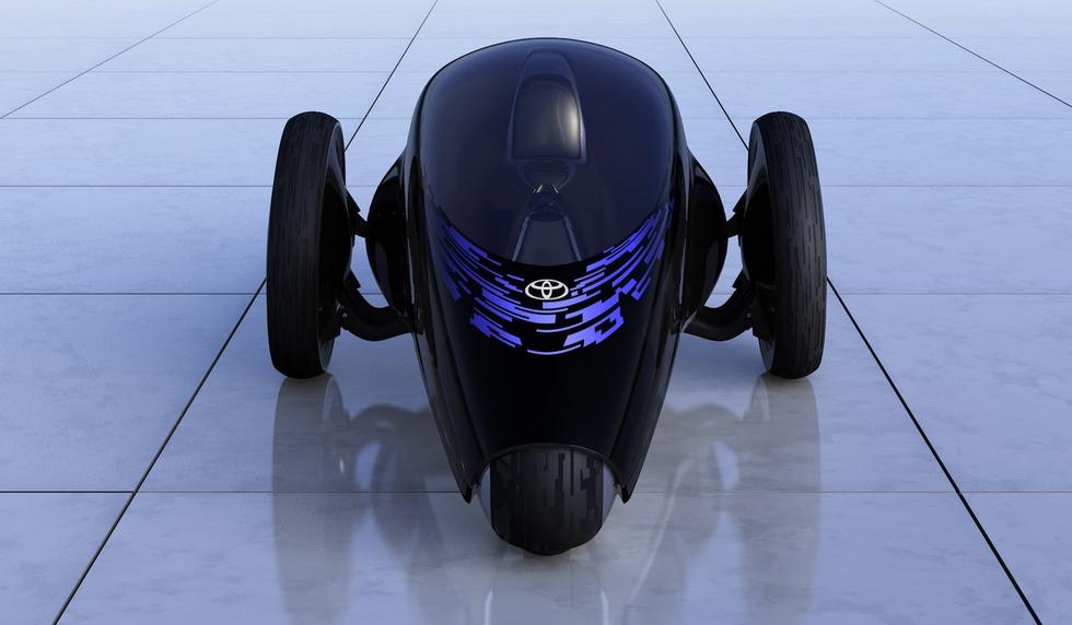 Auto: le 10 tecnologie che rivoluzioneranno il modo di guidare nei prossimi anni