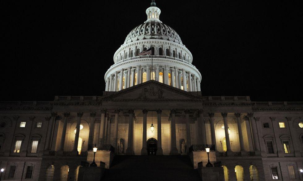 """""""Shutdown"""": cos'è e cosa rischiano gli Usa se non passa la """"manovra"""" finanziaria"""