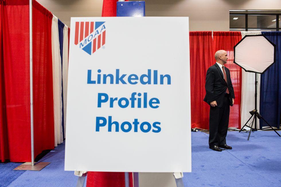 LinkedIn: come inserire correttamente i propri dati