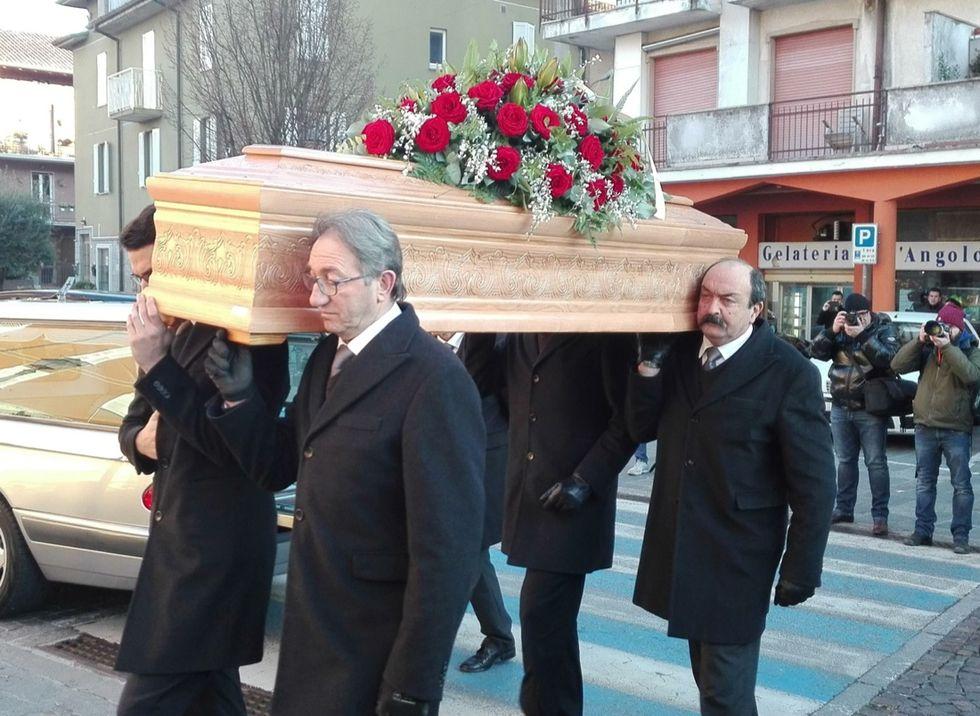 bossetti-funerale-padre