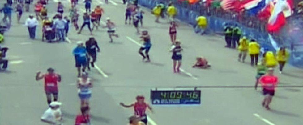 Boston, la maratona simbolo nata con le Olimpiadi