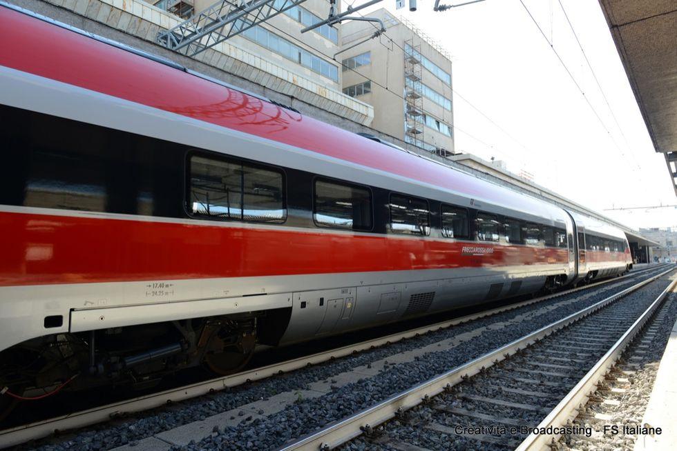 Privatizzazione delle ferrovie: gli esempi all'estero
