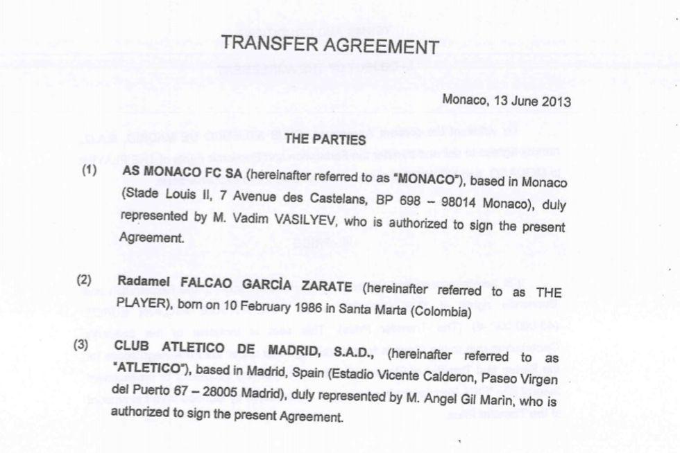 Football Leaks e i contratti che agitano il mondo del calcio