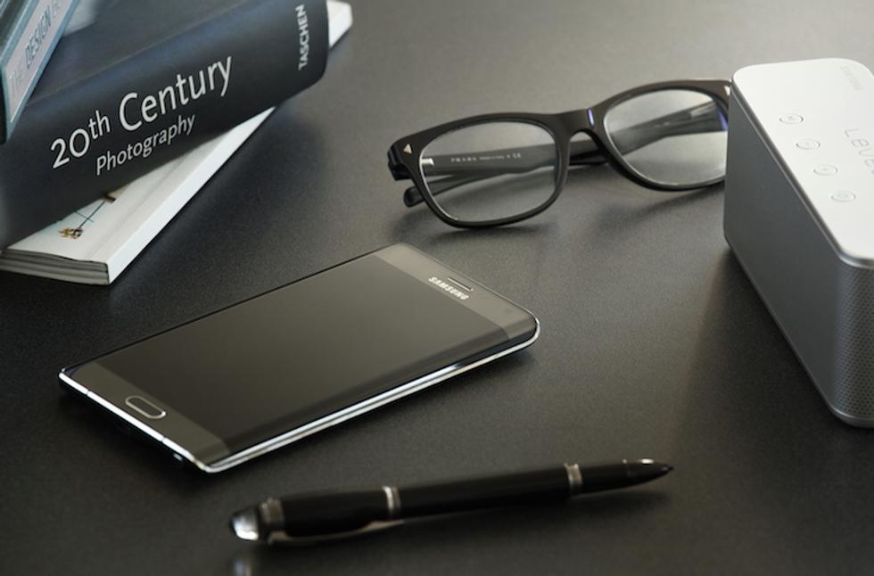 I 7 migliori nuovi smartphone svelati all'Ifa 2014