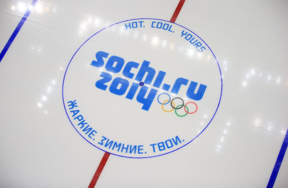 Sochi 2014: tutti gli azzurri in gara