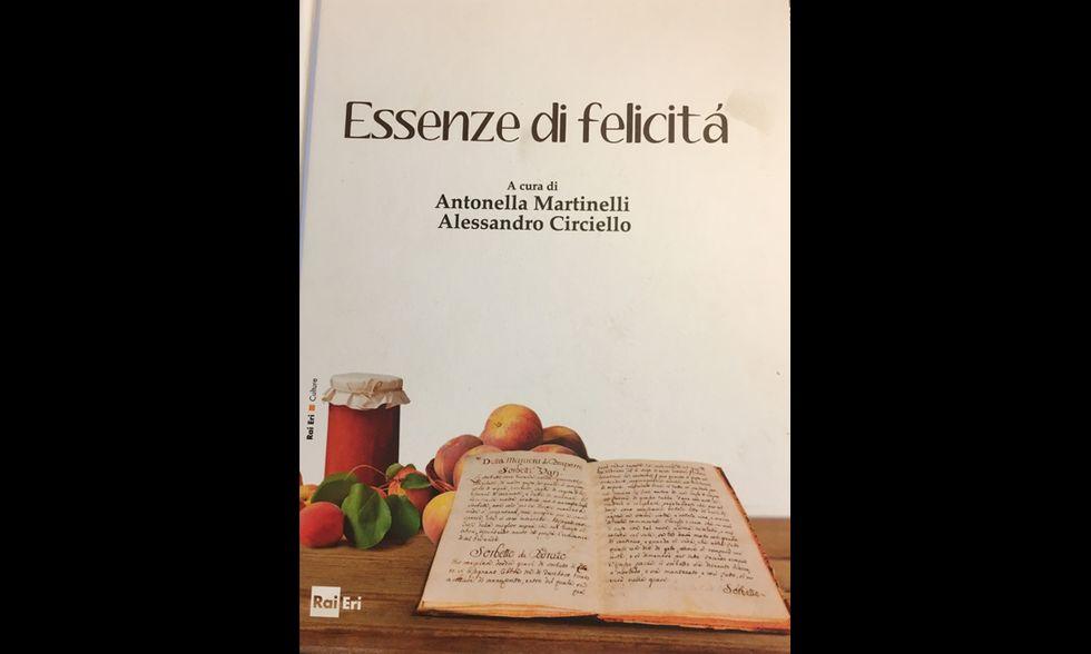 libro-ricette