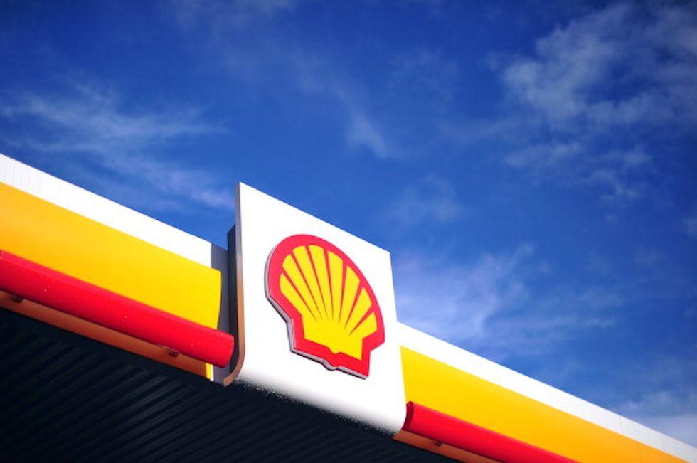 Shell premia le start-up della Basilicata