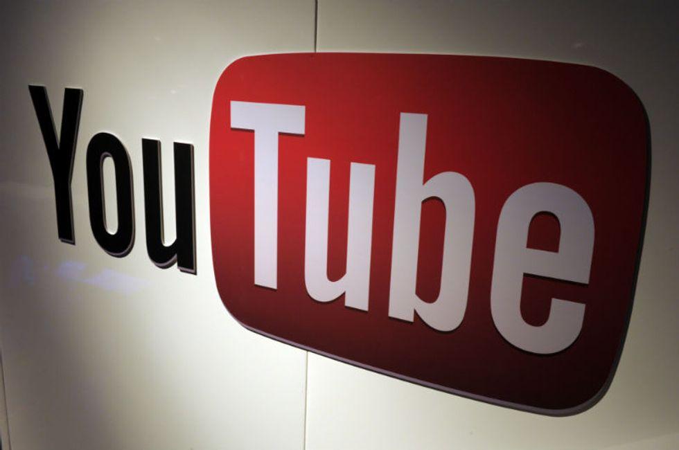 Ecco perché i cantanti indipendenti potrebbero scomparire da Youtube