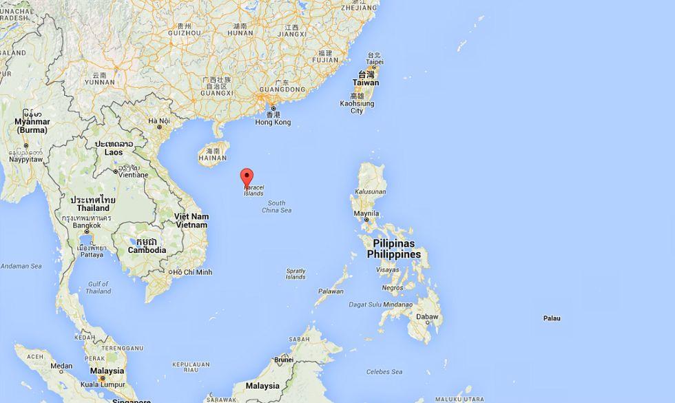 mar-cinese-meridionale-gmaps