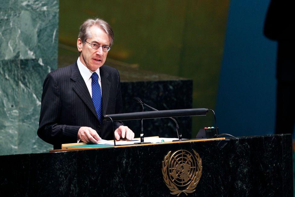 La diplomazia italiana cresce e punta sull'America Latina