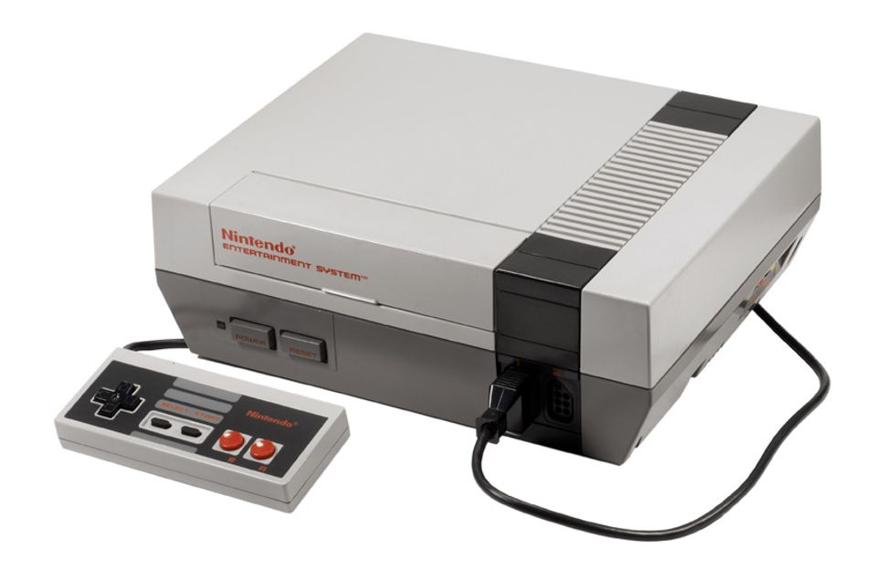 Hiroshi Yamauchi, come ha reso grande Nintendo in 5 mosse