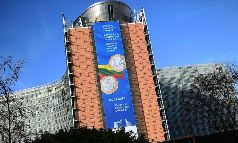 La Lituania nell'Euro, come reagirà Mosca?