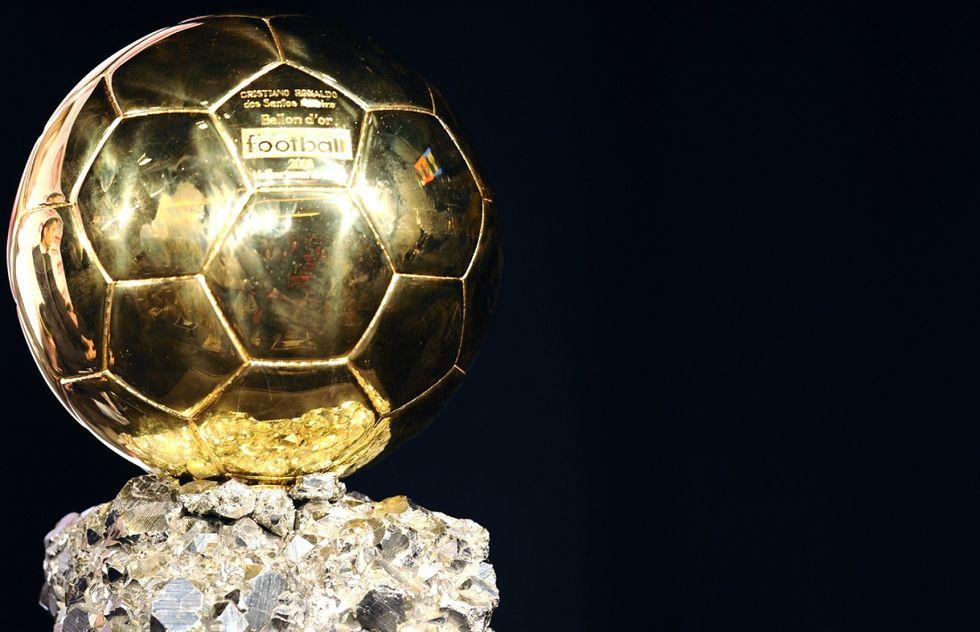 Ecco i 23 candidati al Pallone d'Oro 2015: solo Pogba per la Juve