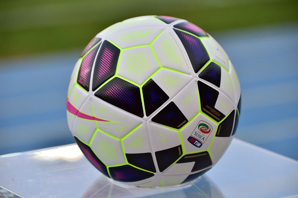 """Calciomercato: tutti gli affari """"last minute"""""""