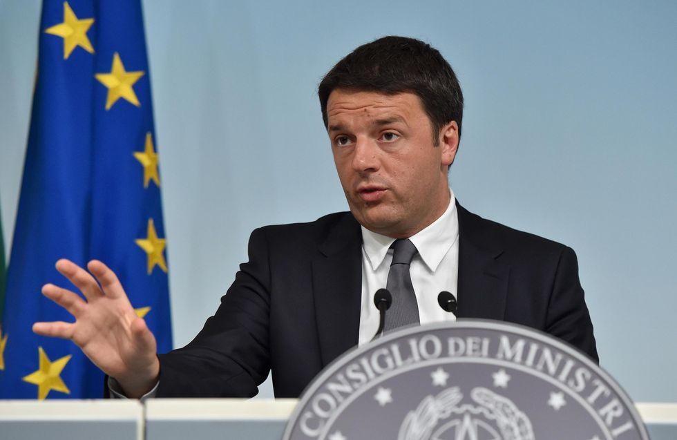 Renzi e le riforme economiche, le cinque cose da fare