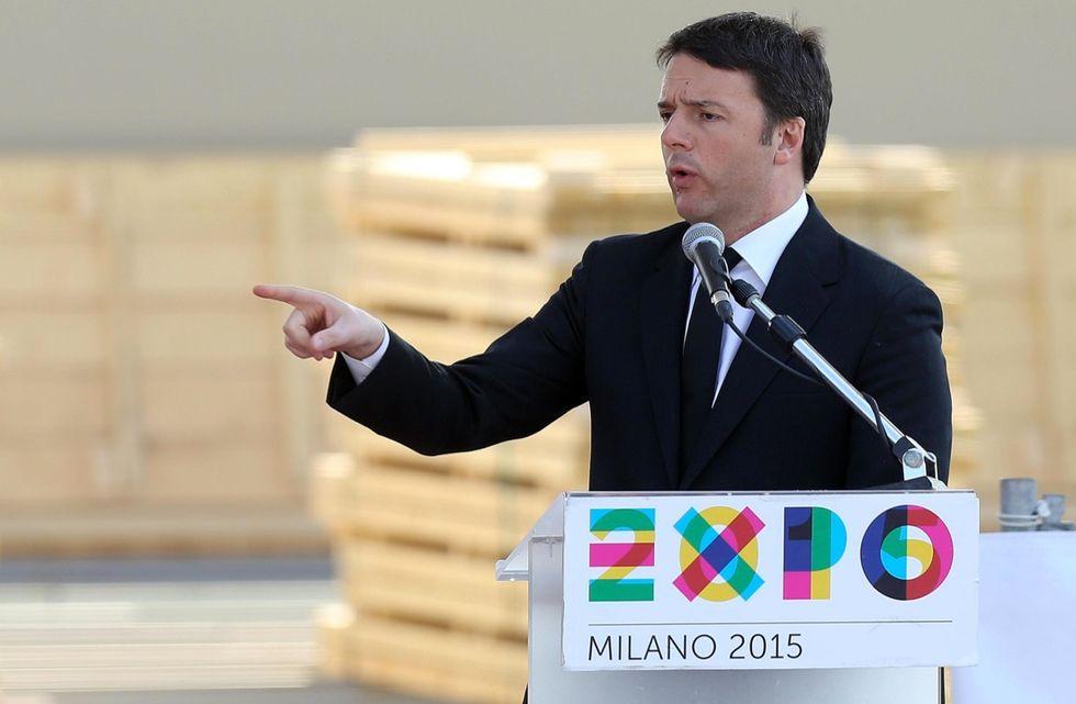 """Giuliano da Empoli, """"La prova del Potere"""" di Matteo Renzi. E di una generazione"""