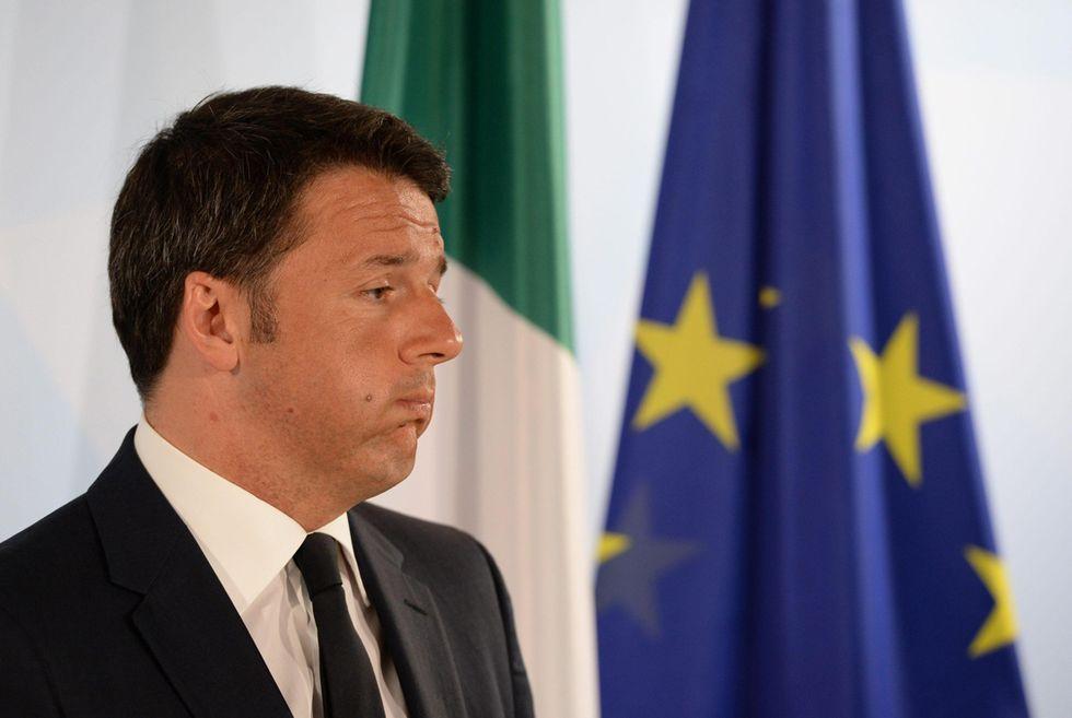 Elezioni a Venezia e le altre: la lezione per il Pd e per il centrodestra