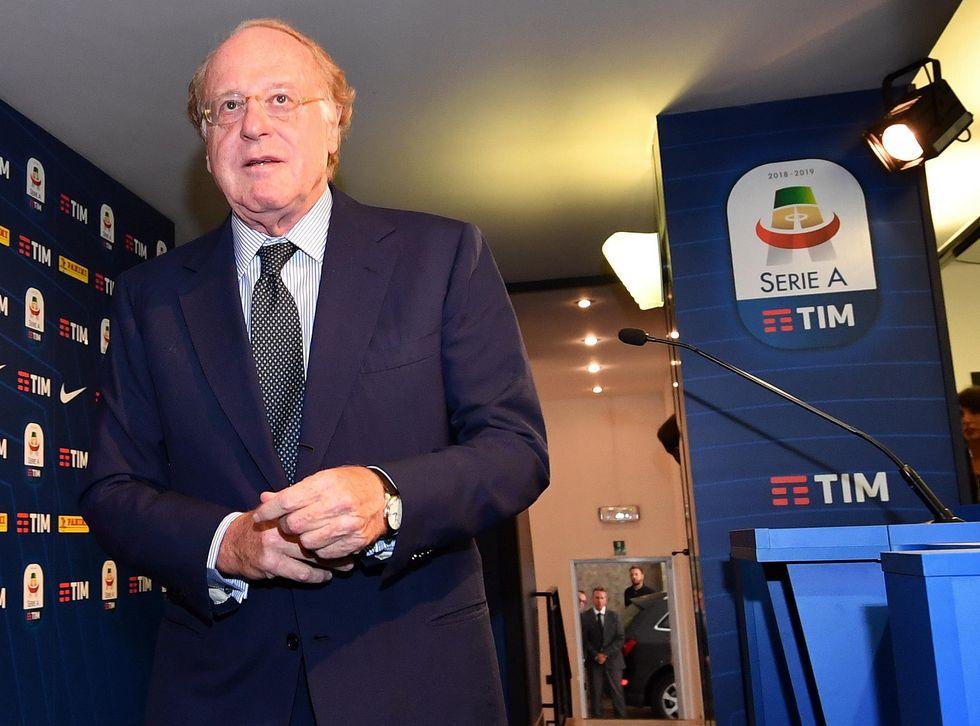 paolo scaroni milan sentenza fair play finanziario uefa sanzioni