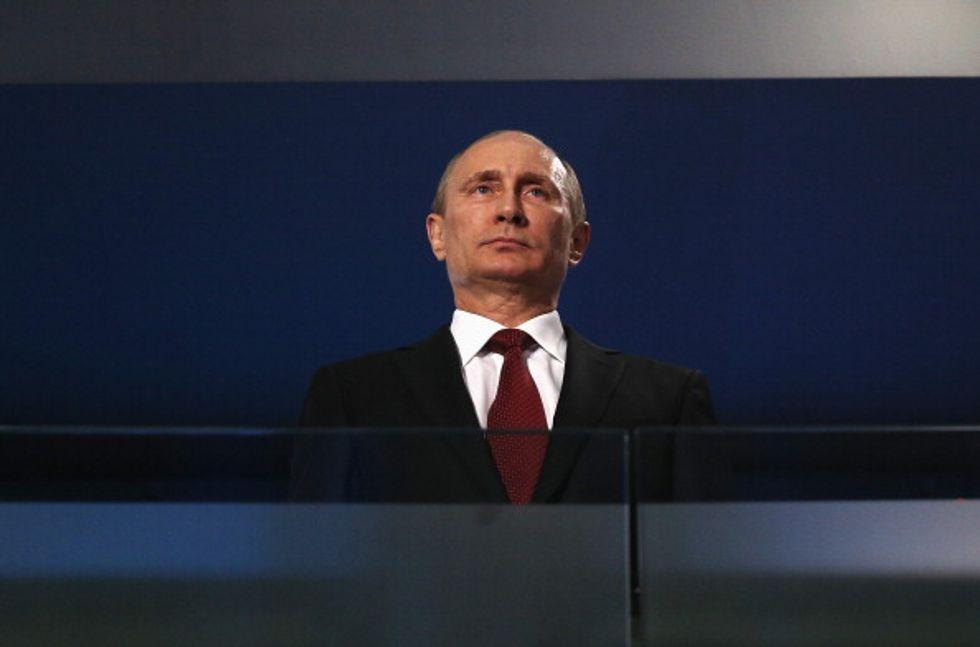 Fin dove può spingersi la Russia