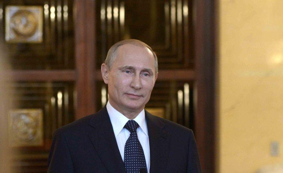 Russia: chi ci guadagna dalle sanzioni