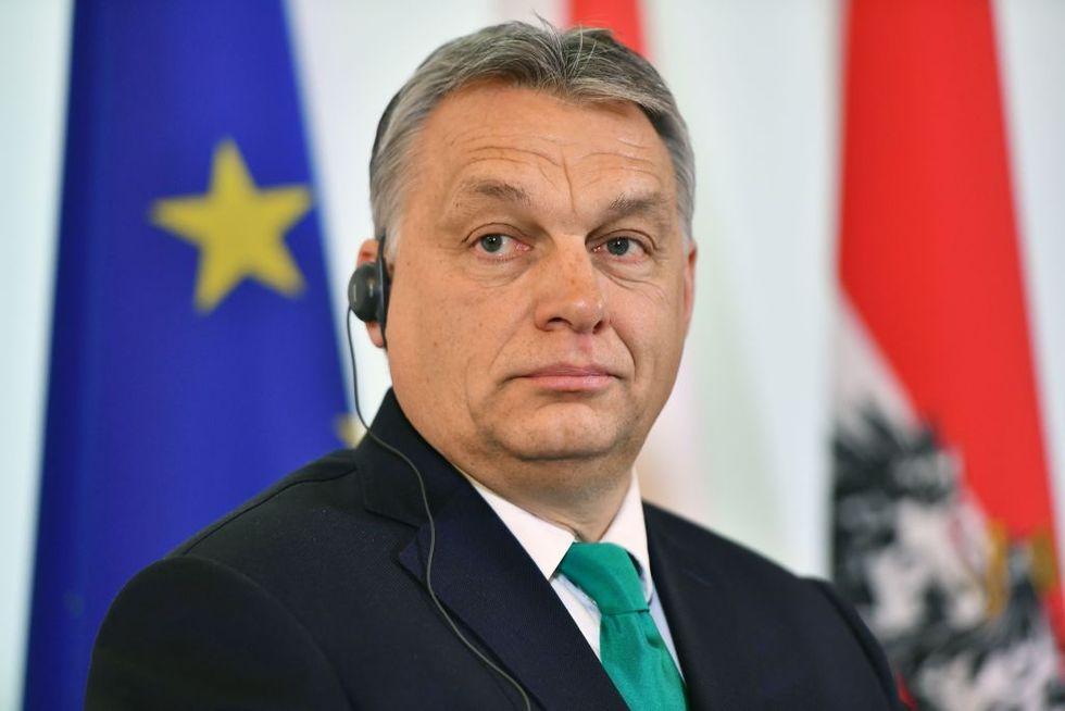 Perché l'Ungheria è nel mirino dell'Ue sui fondi per lo sviluppo