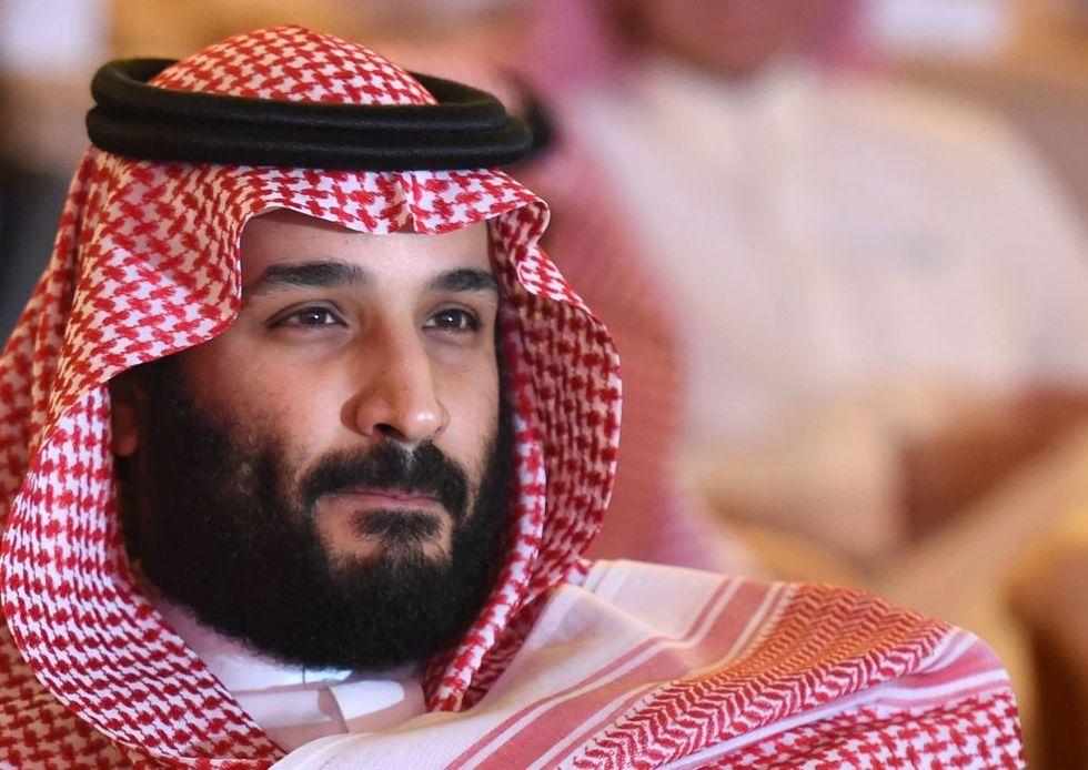 arabia-saudita-principe
