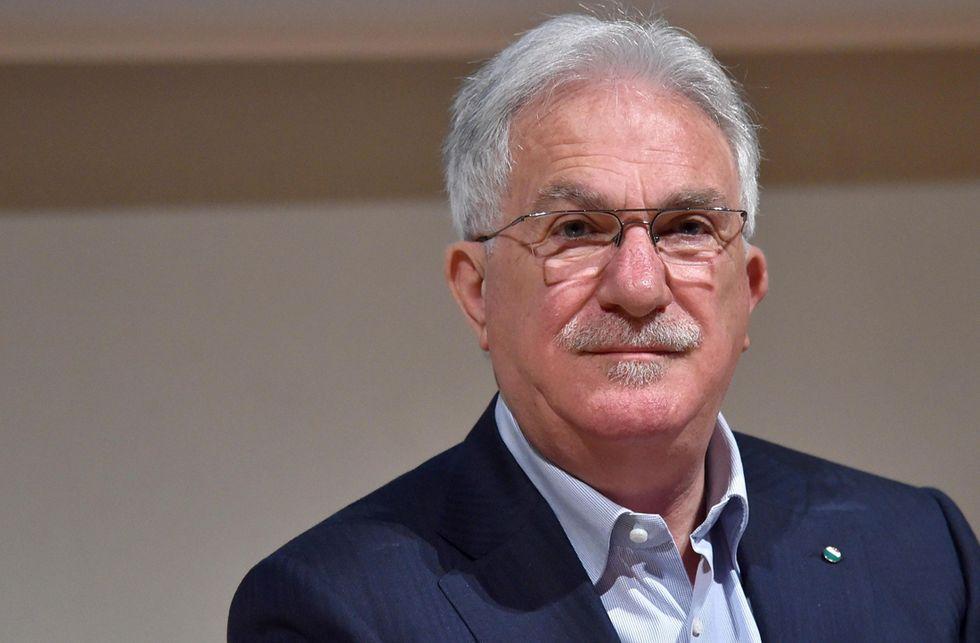 Perché Raffaele Bonanni lascia la Cisl