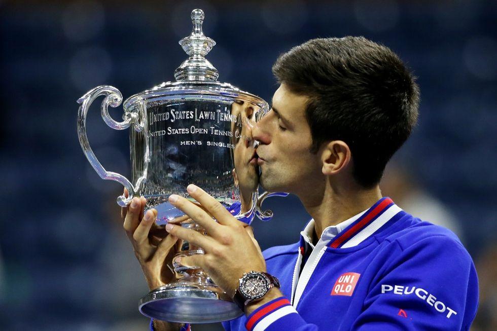 us-open-Djokovic-federer