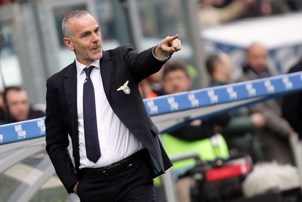 Coppa Italia: Lazio-Napoli, il duello infinito
