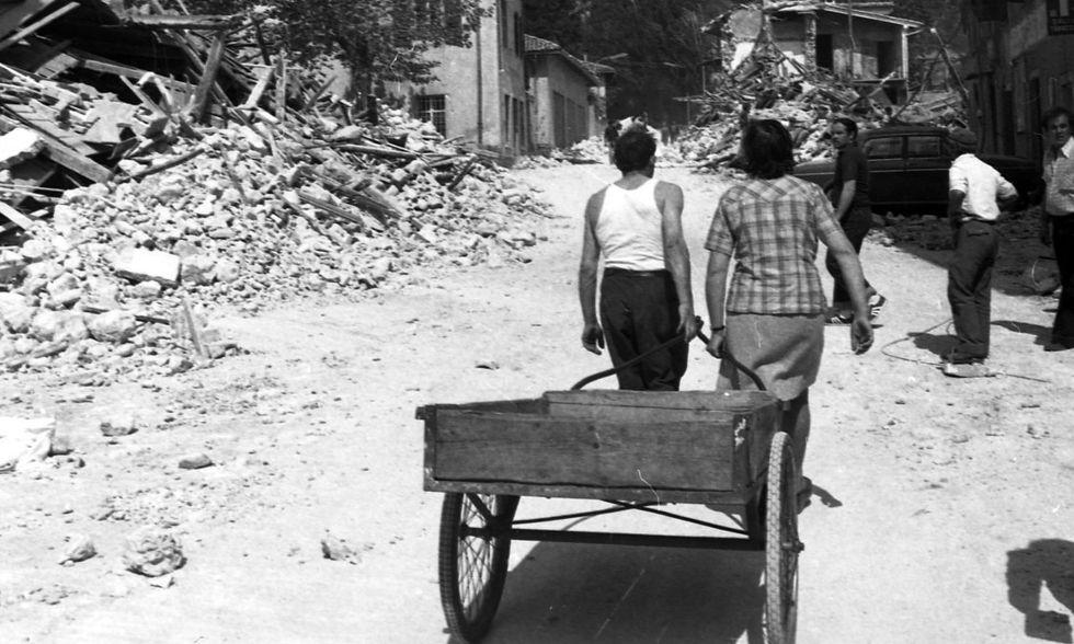 terremoto-friuli-6-maggio-1976