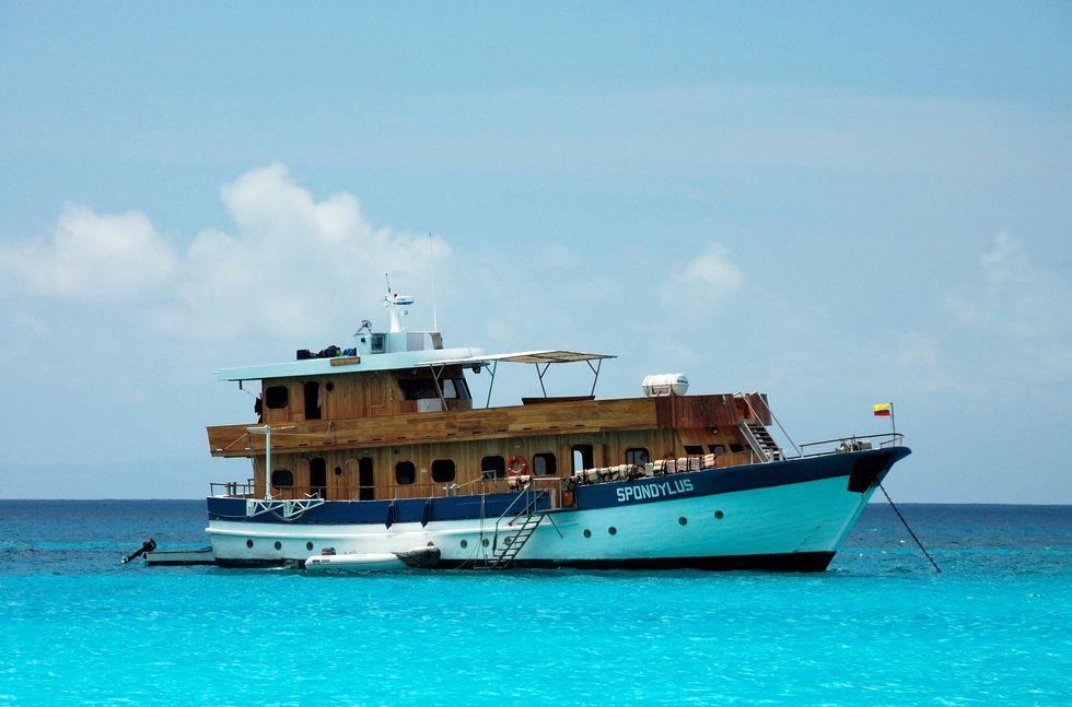 Le vacanze più costose al mondo