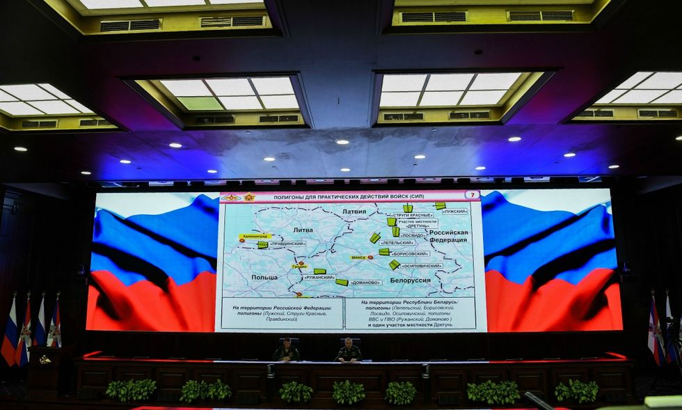 russia-militari-zapad