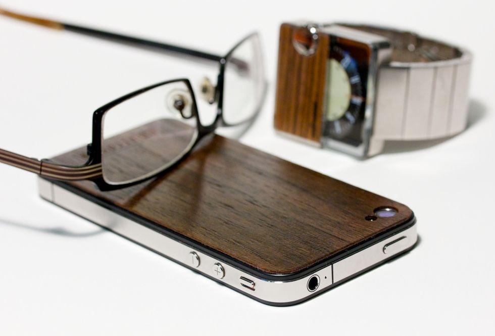 Apple contro Google: quando l'orologio sfida gli occhiali