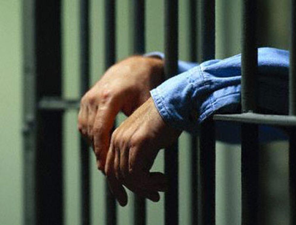 """""""Ventimila detenuti non dovrebbero stare in cella"""""""