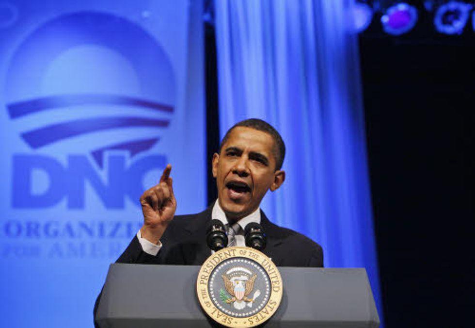 Telefoni sotto controllo: un nuovo scandalo scuote il governo Obama
