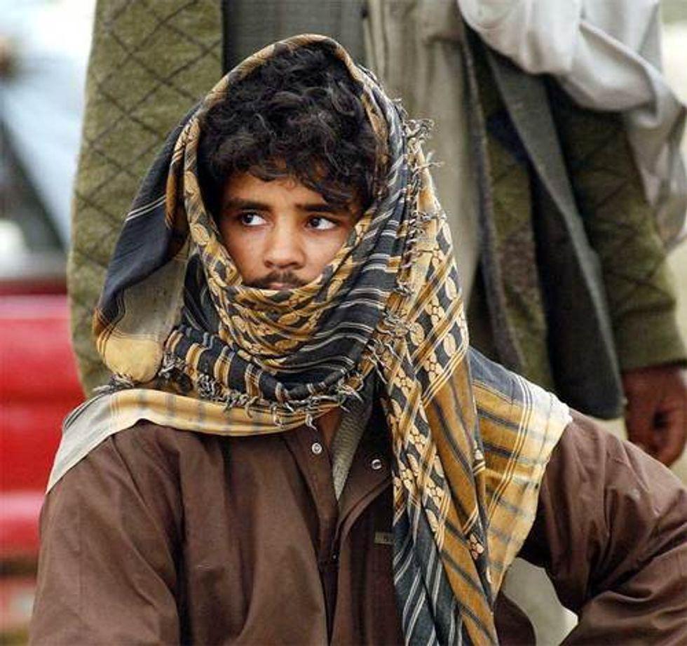 Da Kabul a Tripoli: l'Occidente ha perso