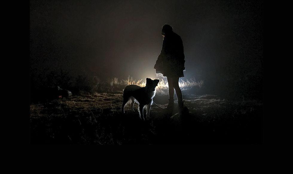 Le 25 foto più belle scattate (di notte) con l'iPhone 7