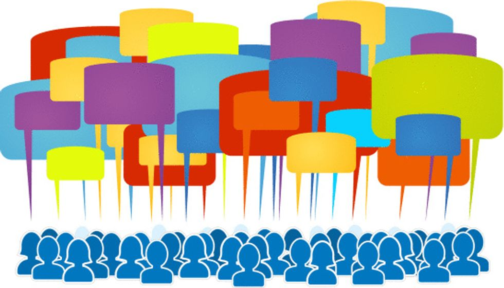 Facebook: gli avvenimenti più popolari del 2013