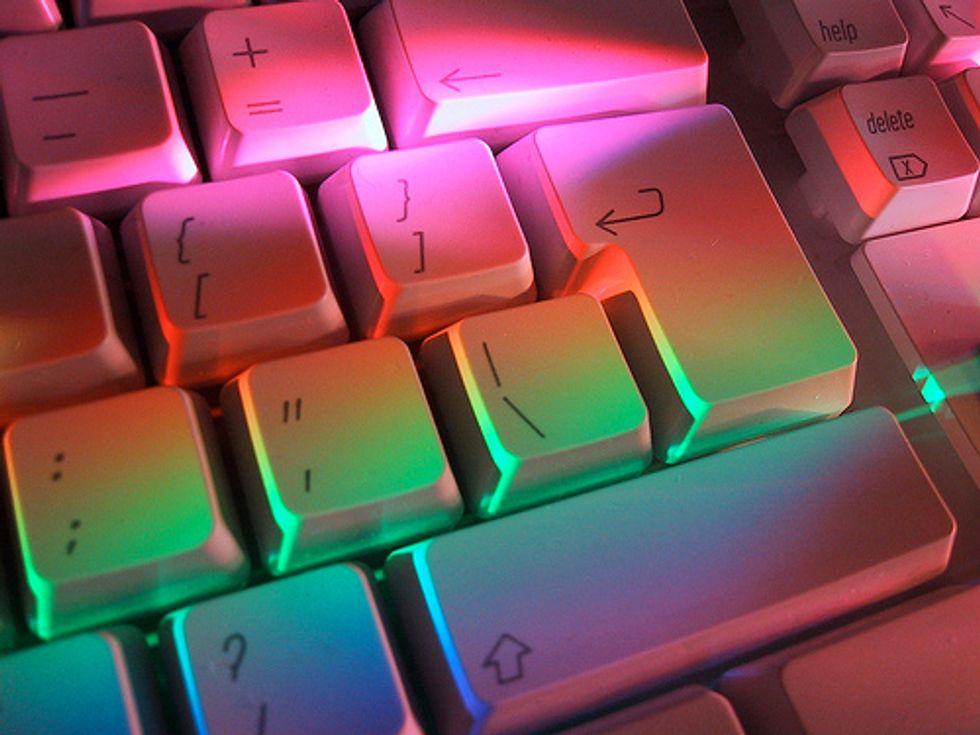 Agcom e diritto d'autore online: 5 cose da sapere