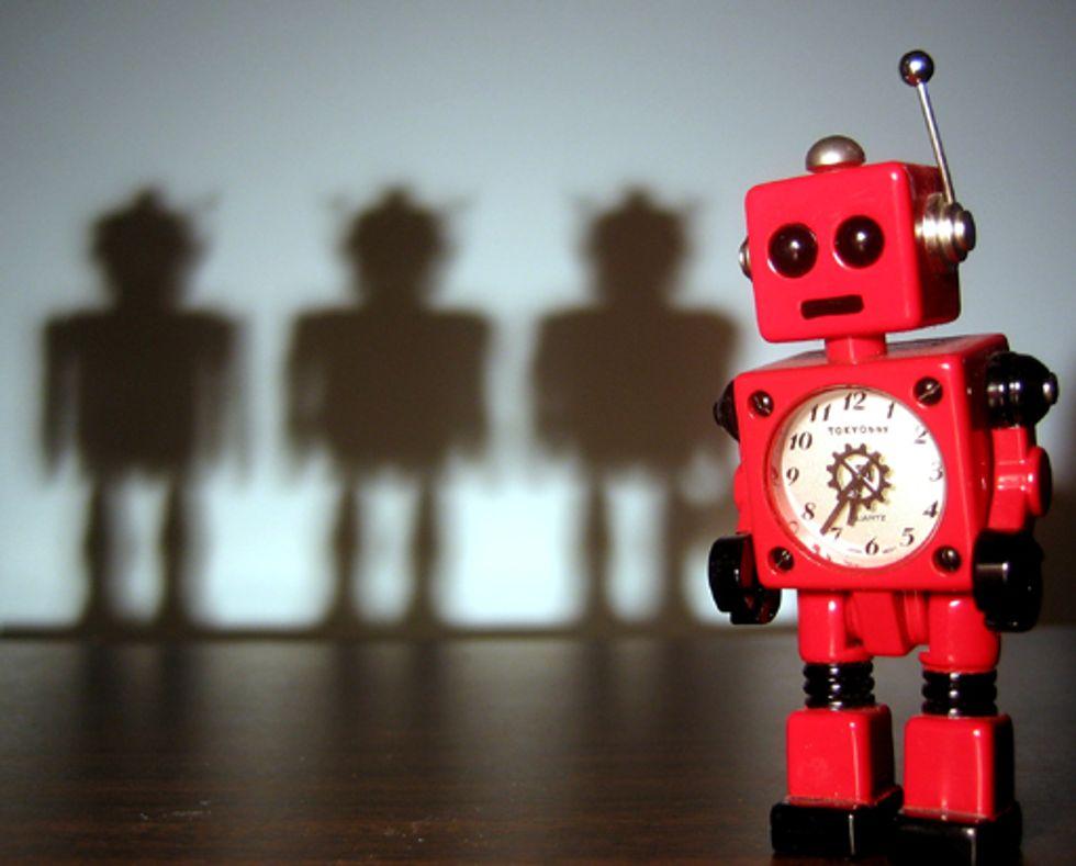 Google compra Boston Dynamics. Ora i suoi robot fanno davvero paura