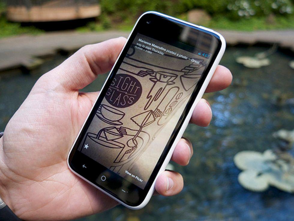 Tecnologia: i flop del 2013