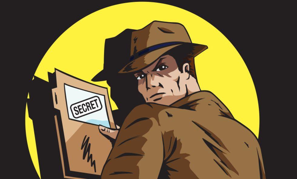 NSA: così intercettano i computer comprati online