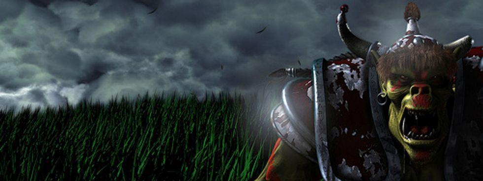 World of Warcraft: un nuovo malware colpisce i videogiocatori